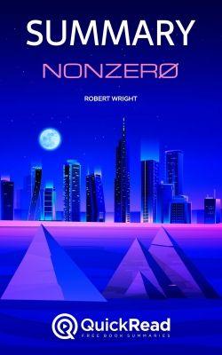 Nonzero