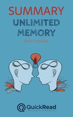 Unlimited Memory