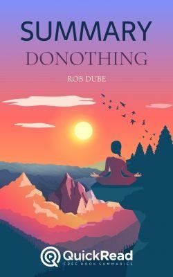 donothing
