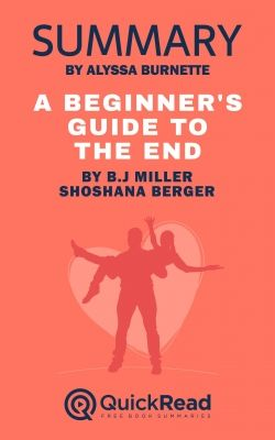A Beginners Guide to the End